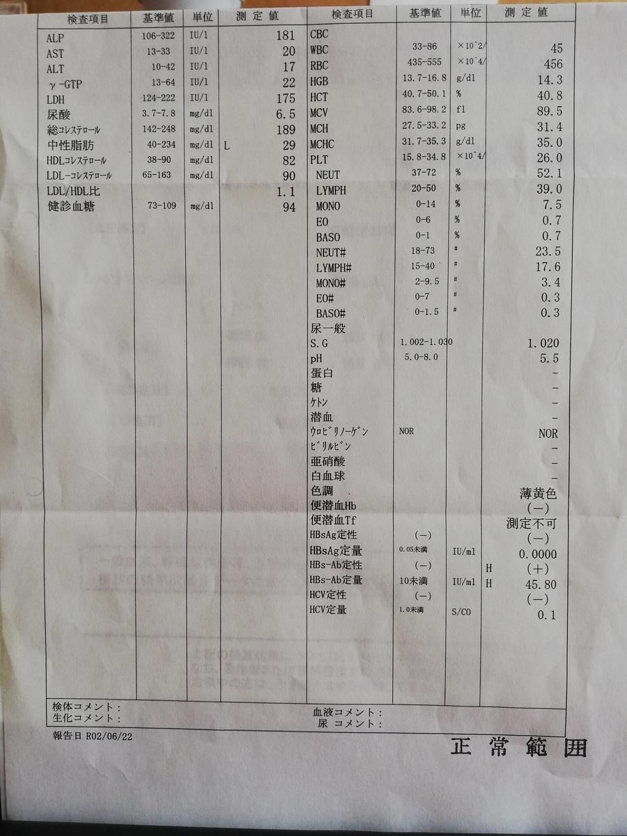 f:id:hunnwariyuki:20200827133606j:plain