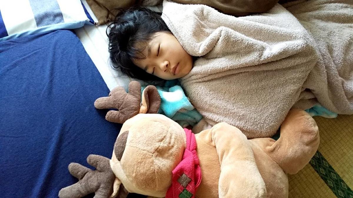 f:id:hunnwariyuki:20201011104856j:plain