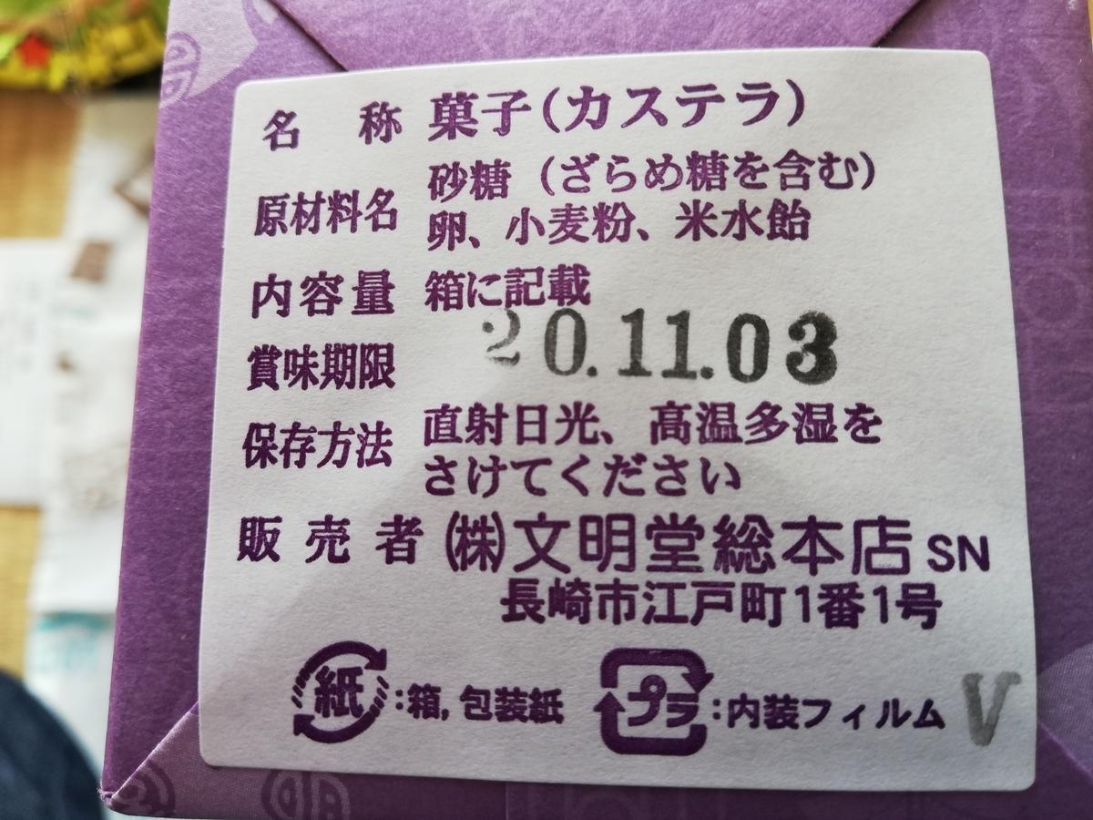 f:id:hunnwariyuki:20201025134130j:plain