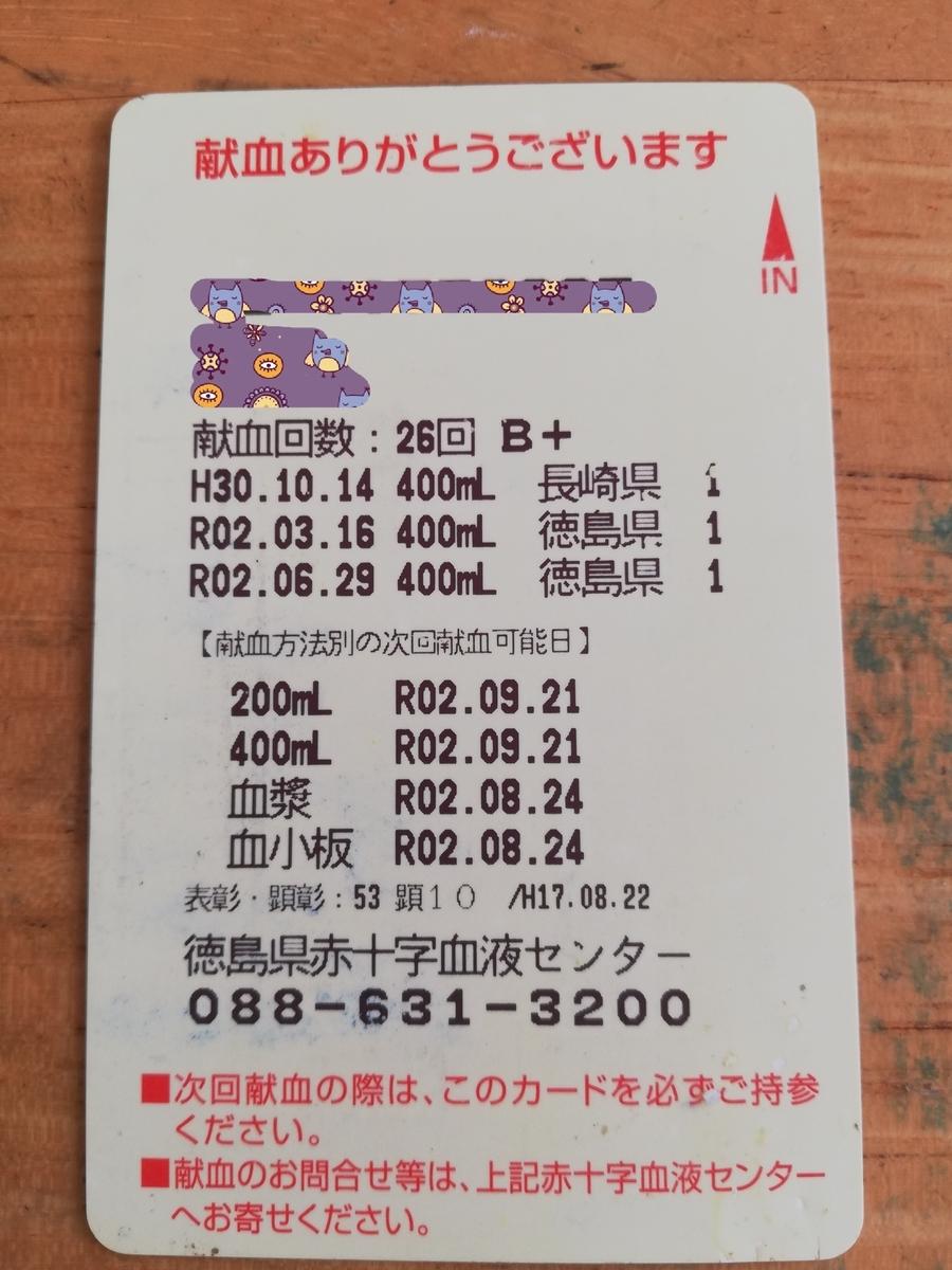 f:id:hunnwariyuki:20201206144115j:plain