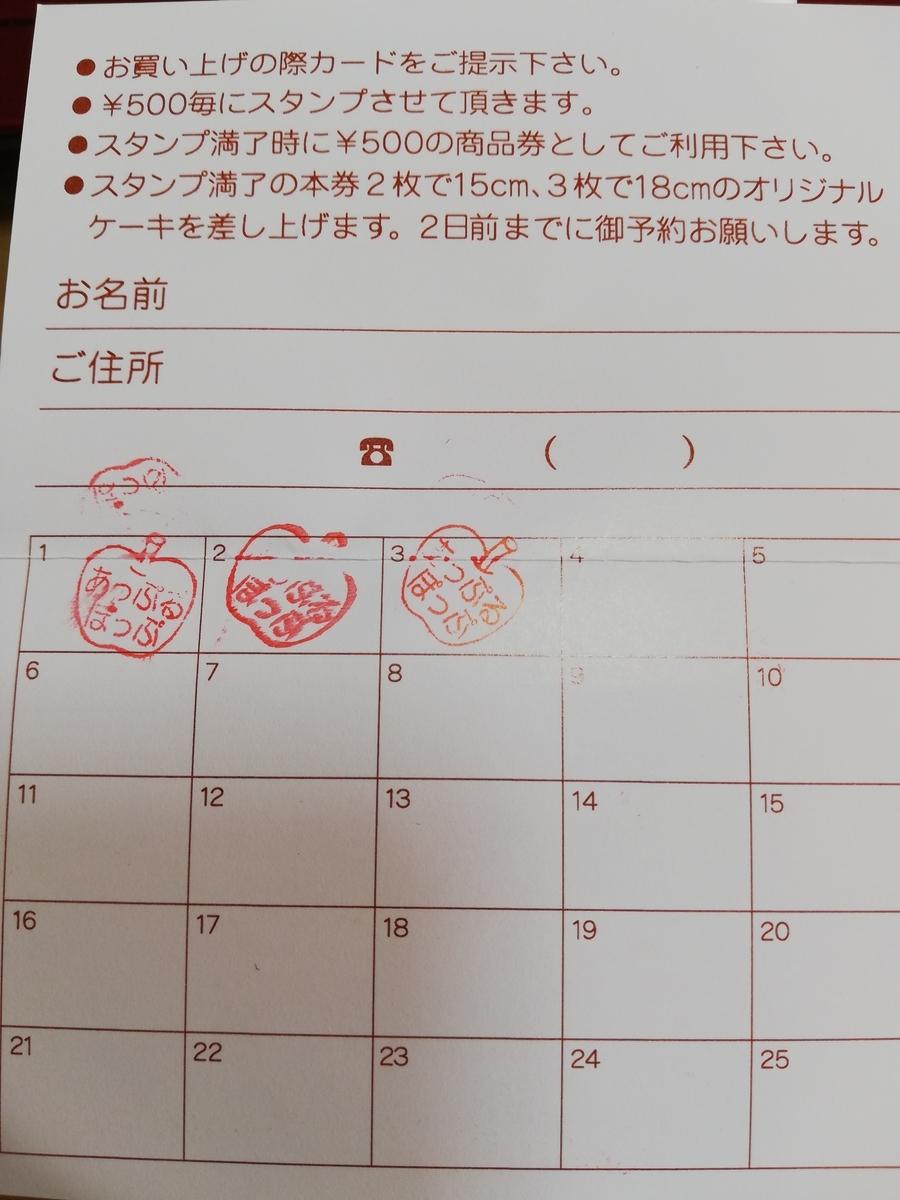 f:id:hunnwariyuki:20201219103256j:plain