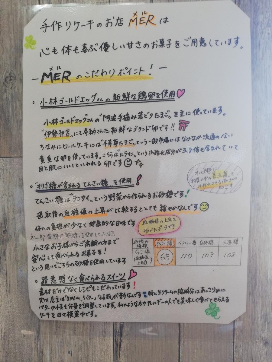 f:id:hunnwariyuki:20210131154700j:plain