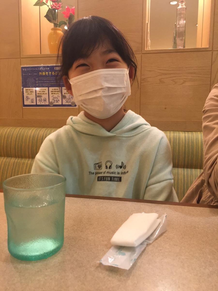 f:id:hunnwariyuki:20210221212525j:plain