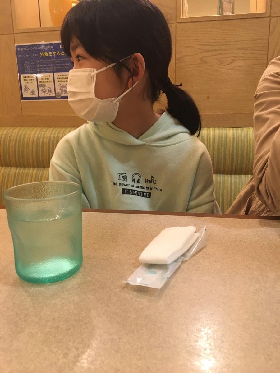 f:id:hunnwariyuki:20210221212549j:plain