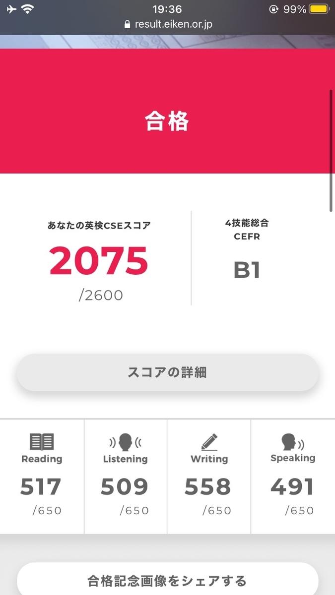 f:id:hunnwariyuki:20210303202953j:plain