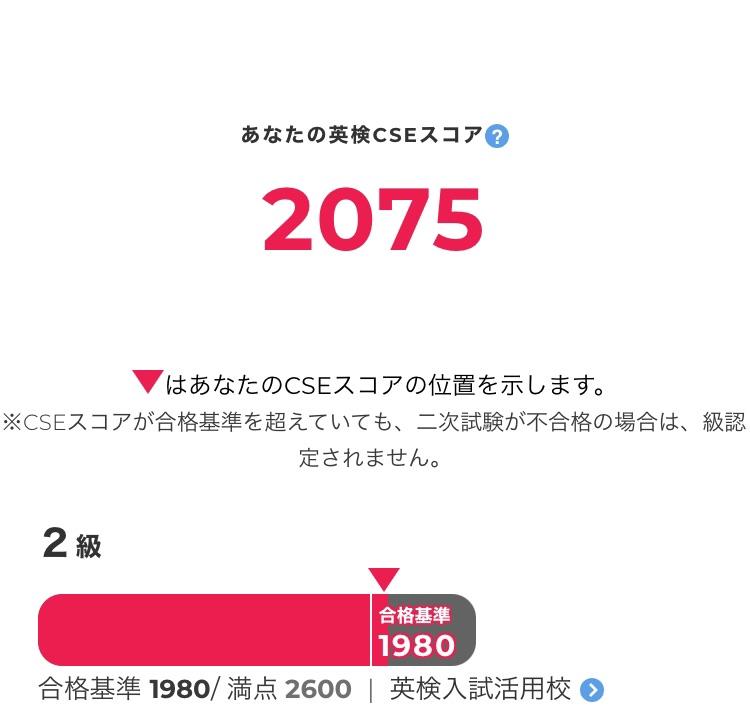 f:id:hunnwariyuki:20210303203045j:plain