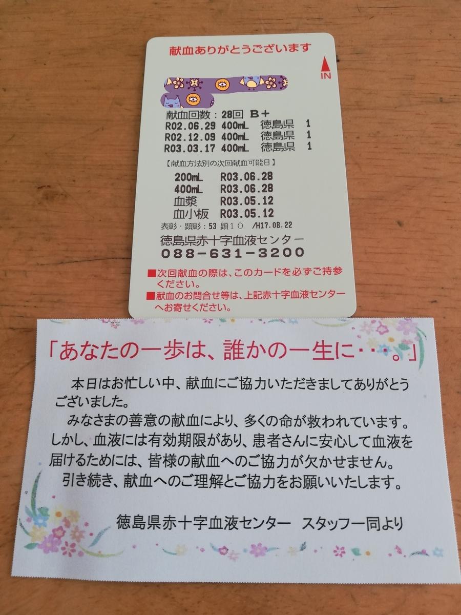 f:id:hunnwariyuki:20210317154148j:plain
