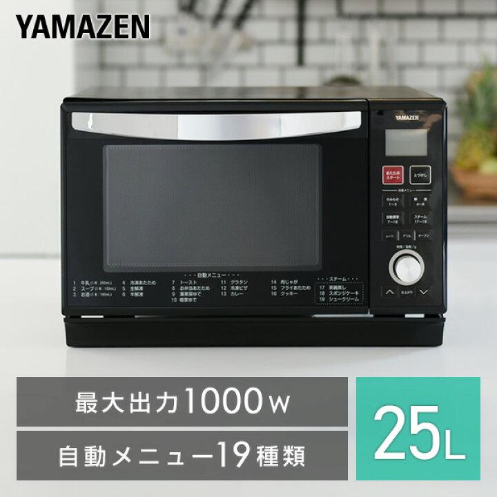 f:id:hunnwariyuki:20210512201407j:plain