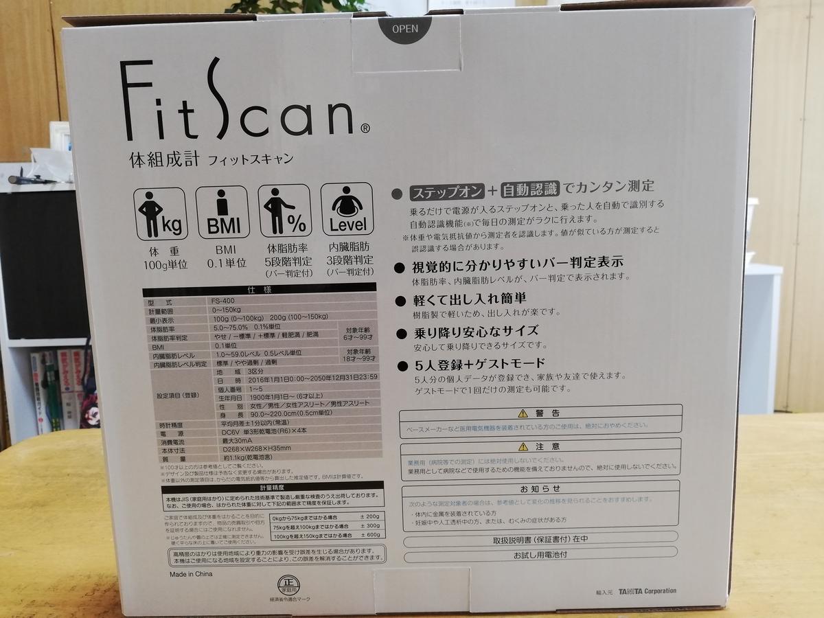 f:id:hunnwariyuki:20210704132050j:plain