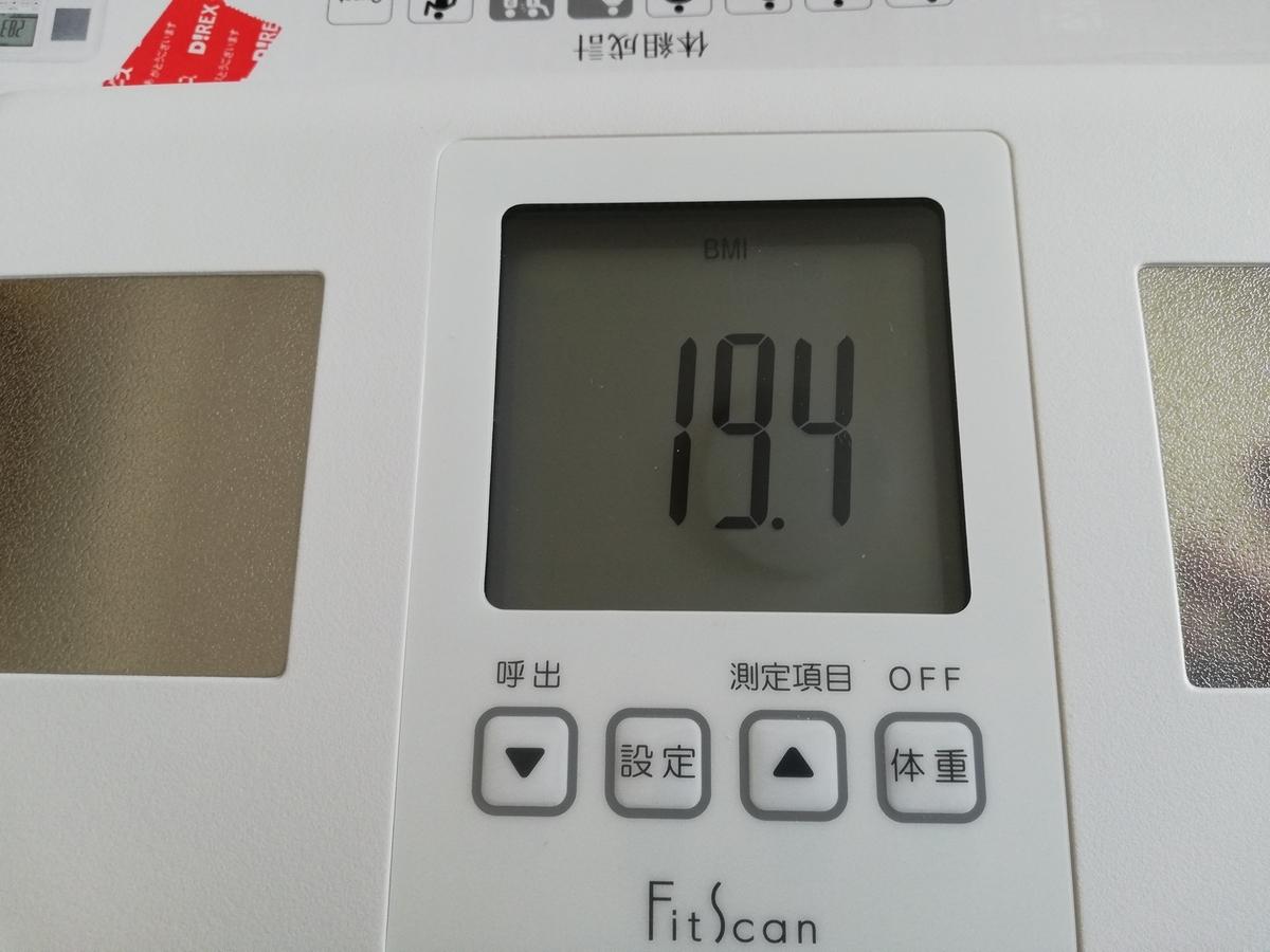 f:id:hunnwariyuki:20210704132759j:plain