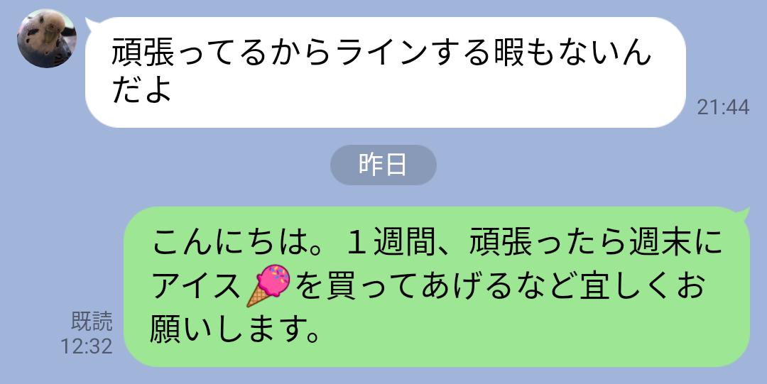 f:id:hunnwariyuki:20210720201642p:plain