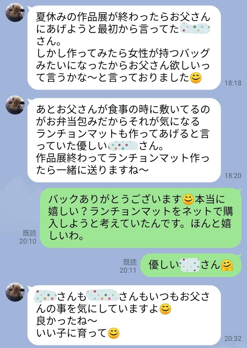 f:id:hunnwariyuki:20210830101726j:plain