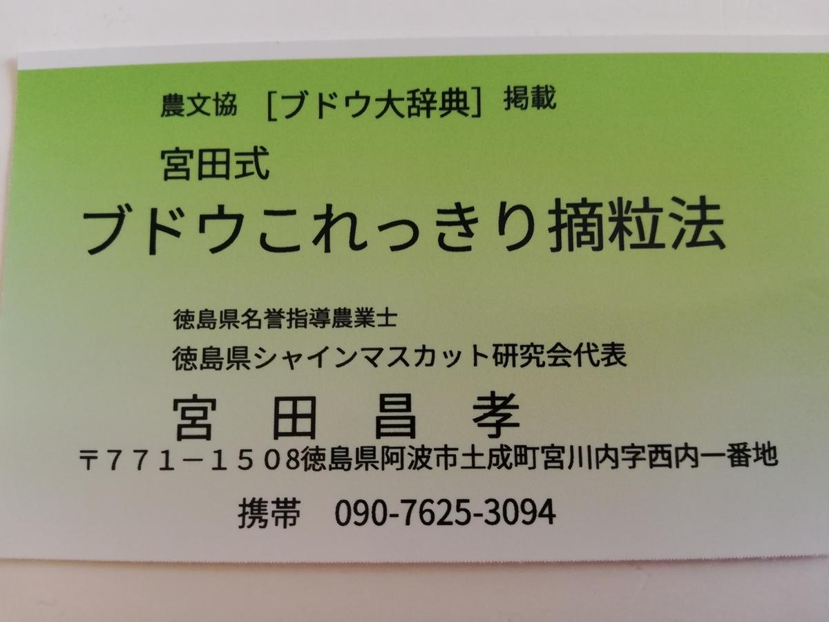 f:id:hunnwariyuki:20210830134919j:plain