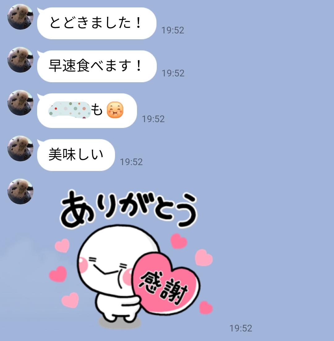 f:id:hunnwariyuki:20210830144618j:plain
