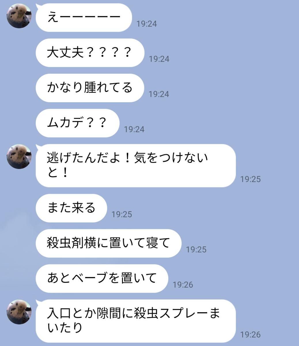 f:id:hunnwariyuki:20210915164513j:plain