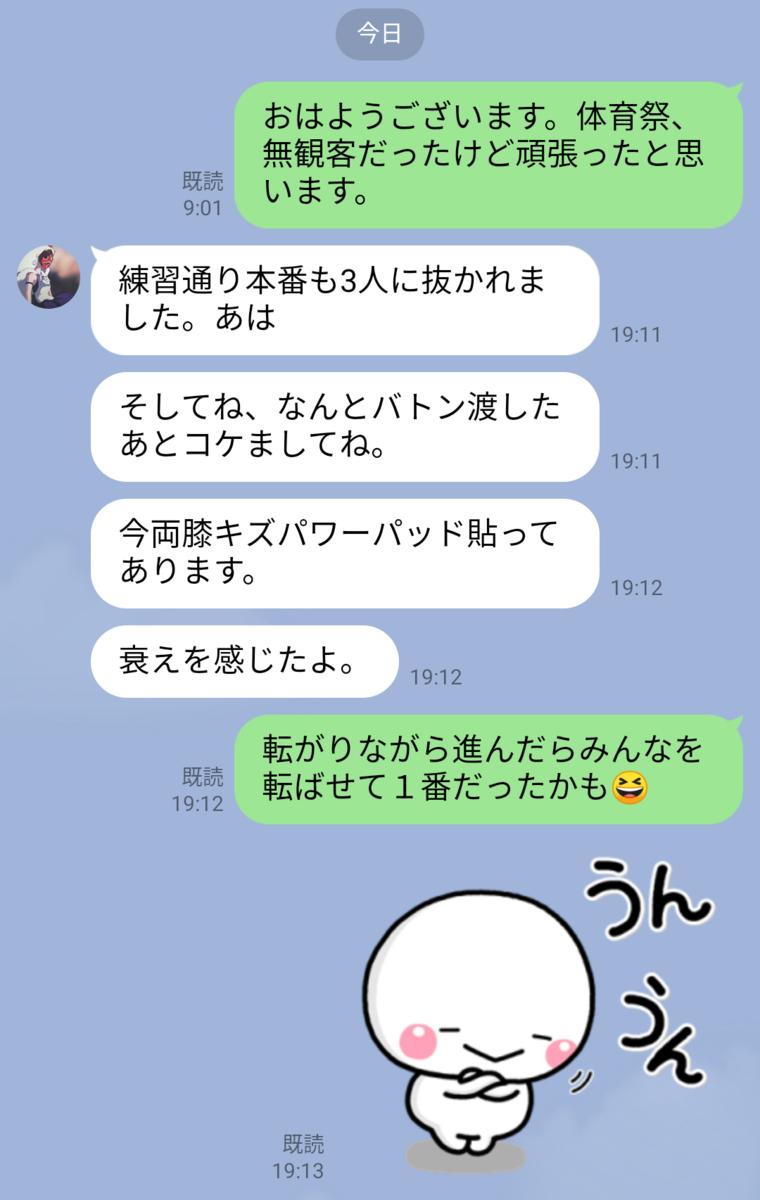f:id:hunnwariyuki:20210926193138j:plain