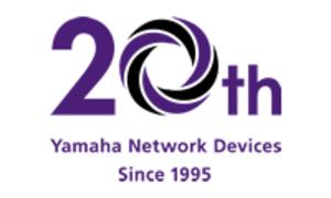 Yamaha20thlogo_2