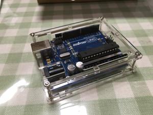 Arduinocase02