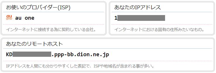 f:id:hunter1014:20210205001813p:plain