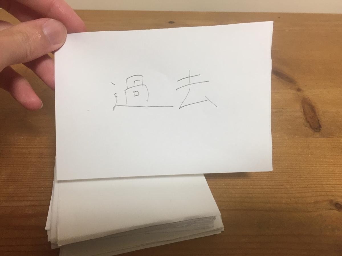 f:id:hurukawawataru:20190322010632j:plain