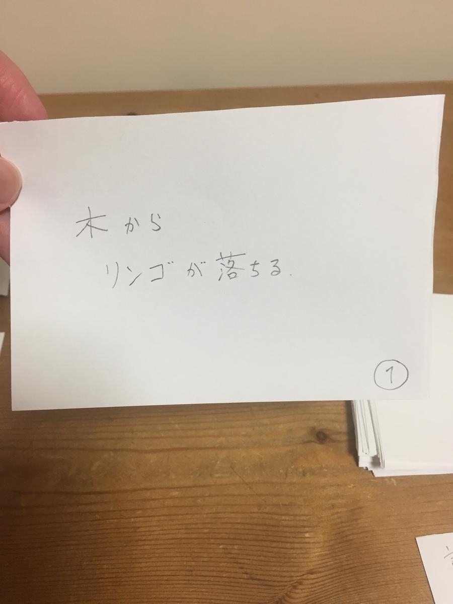 f:id:hurukawawataru:20190322011419j:plain