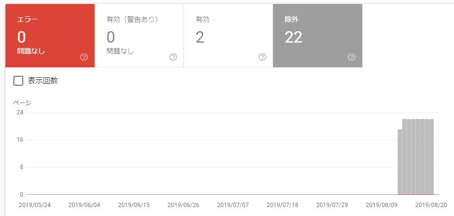 f:id:husahusadayo:20190823005829p:plain
