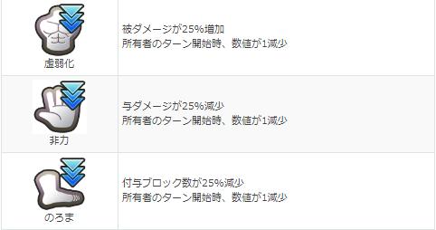 f:id:husahusadayo:20191002155917p:plain