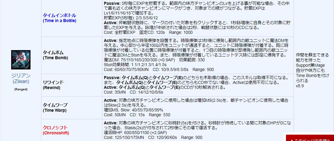 f:id:husahusadayo:20191101232118p:plain