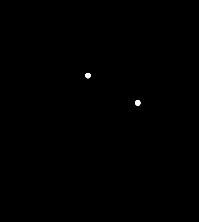 f:id:husbird:20191216195130p:plain