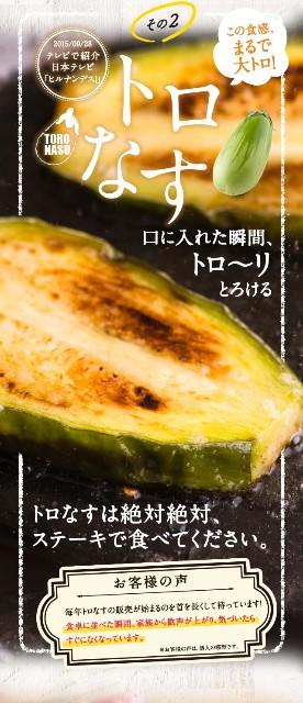 f:id:hutagokko2:20170826152439j:image