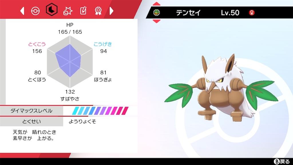 f:id:hutarimenoharukawa:20200103014737j:image