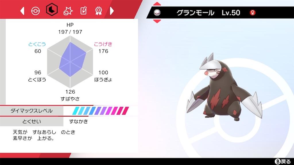 f:id:hutarimenoharukawa:20200103014750j:image
