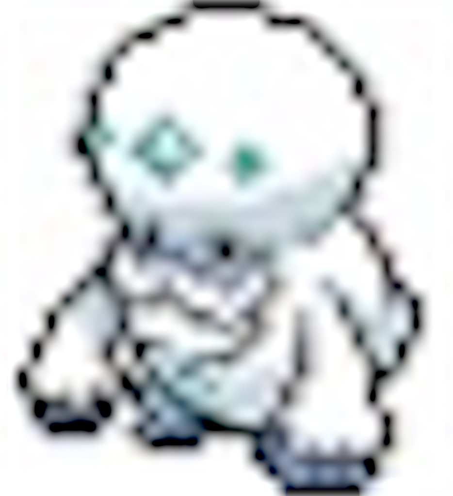 f:id:hutarimenoharukawa:20200103153743j:image