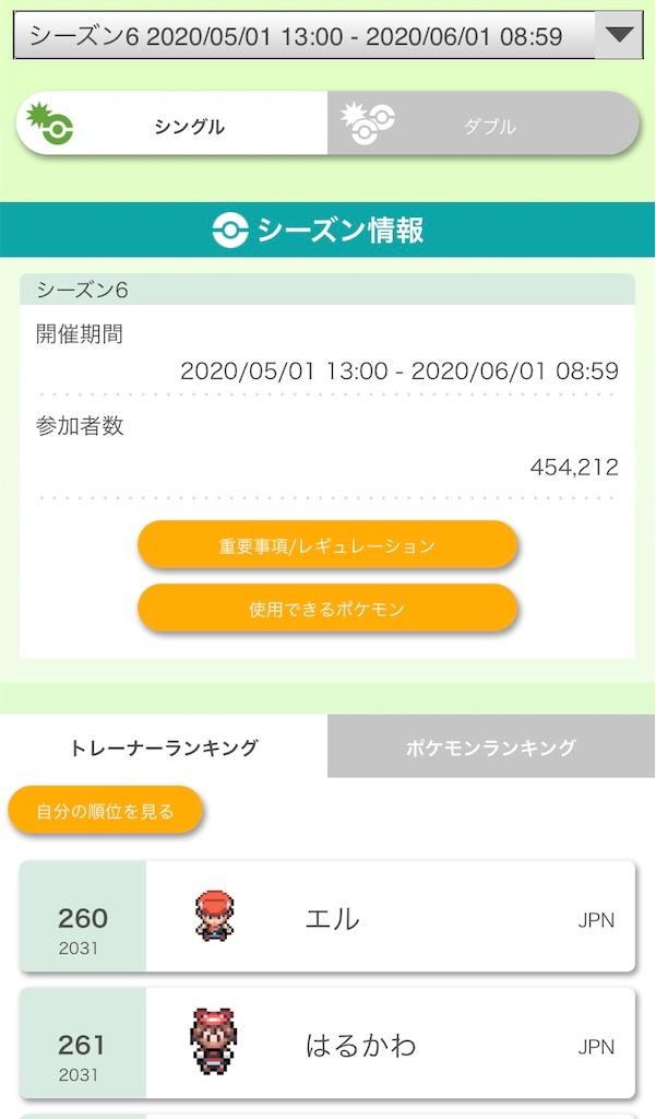f:id:hutarimenoharukawa:20200601133130j:image