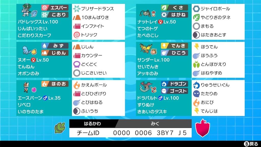 f:id:hutarimenoharukawa:20210301101804j:plain