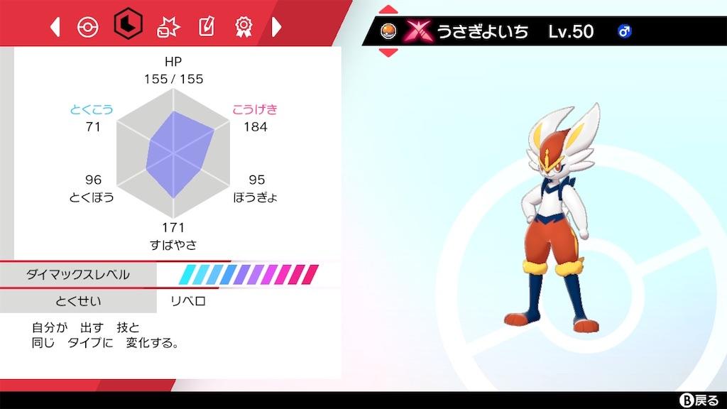 f:id:hutarimenoharukawa:20210301102057j:image
