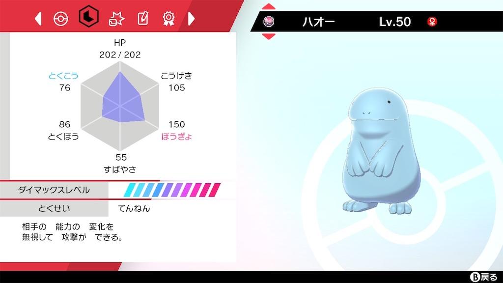 f:id:hutarimenoharukawa:20210301102104j:image