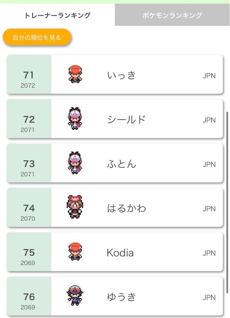 f:id:hutarimenoharukawa:20210301155511j:image