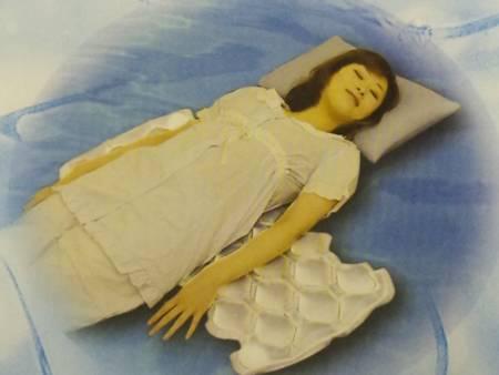 f:id:huton-takahara:20100719154245j:image
