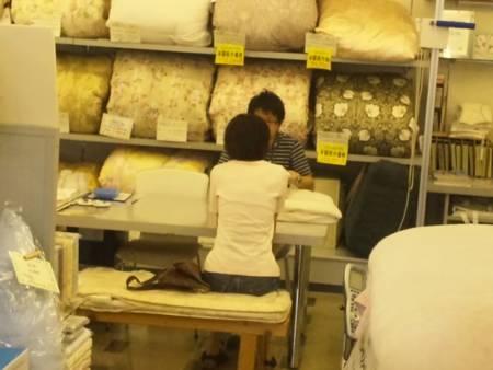 f:id:huton-takahara:20100814115224j:image