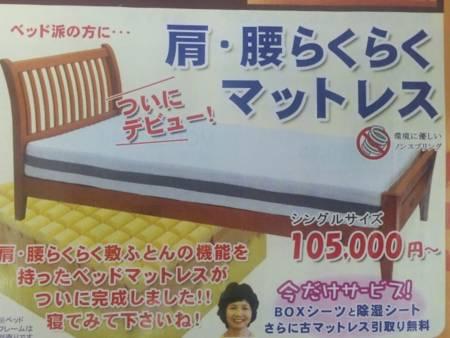 f:id:huton-takahara:20100909150547j:image