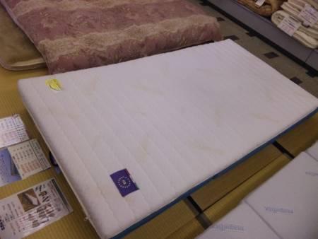 f:id:huton-takahara:20100919161220j:image