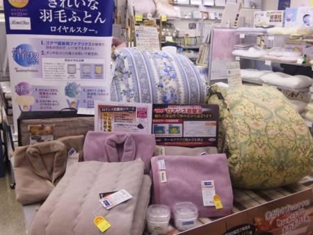 f:id:huton-takahara:20101021184252j:image