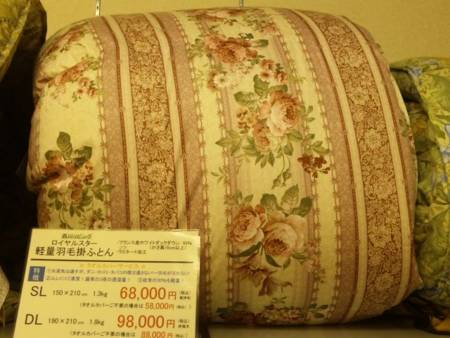 f:id:huton-takahara:20101030181403j:image