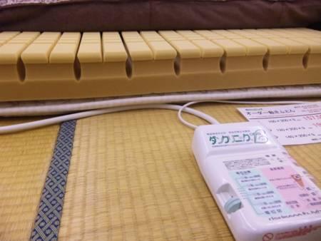 f:id:huton-takahara:20101108184740j:image