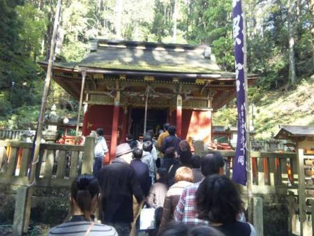 f:id:huton-takahara:20101123124315j:image