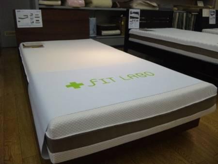 f:id:huton-takahara:20110206133047j:image