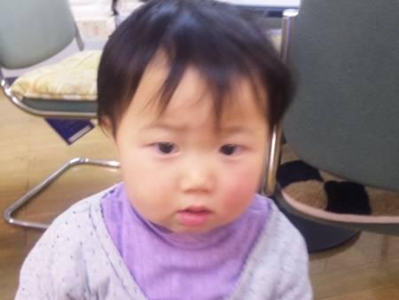 f:id:huton-takahara:20110206181702j:image