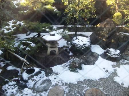 f:id:huton-takahara:20110215080635j:image