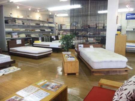 f:id:huton-takahara:20110219133233j:image
